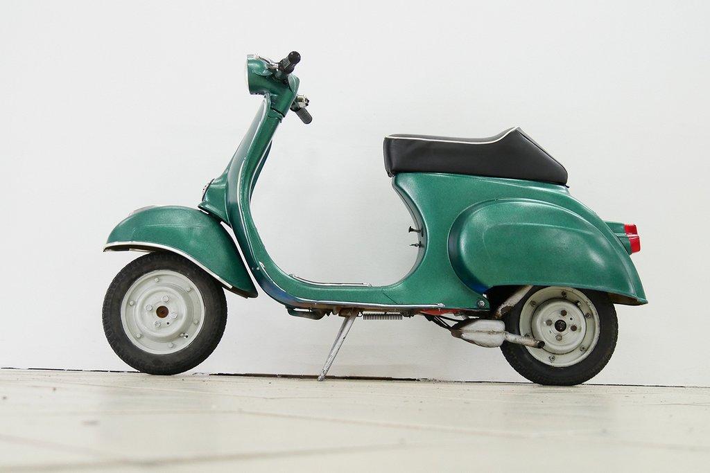 Piaggio Vespa 50 cc