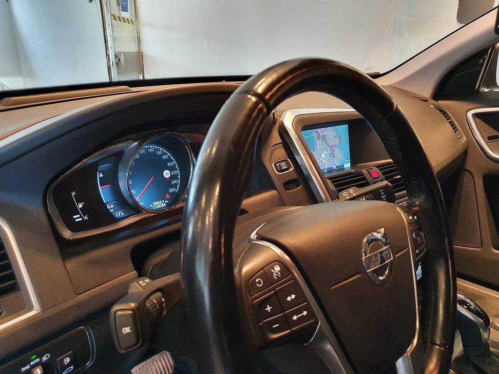 Bild till fordonet: Volvo XC60