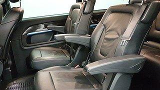 Mercedes V 250 d W447 (190hk) Avantgarde