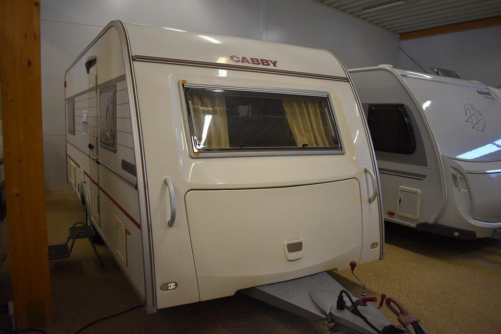 Cabby 67 0 C4/LV