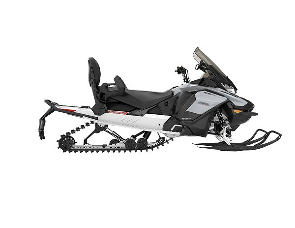 Ski-doo GT SPORT 600 ACE ES