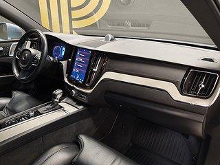 Volvo XC60 D5 AWD (235hk) Inscription