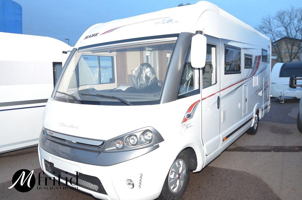 Kabe Travelmaster Classic I 740 LGB