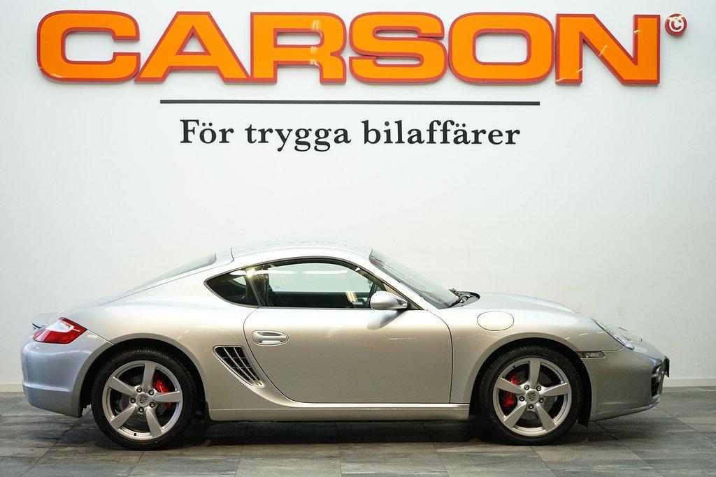 3.4 S   Svensksåld 7500mil