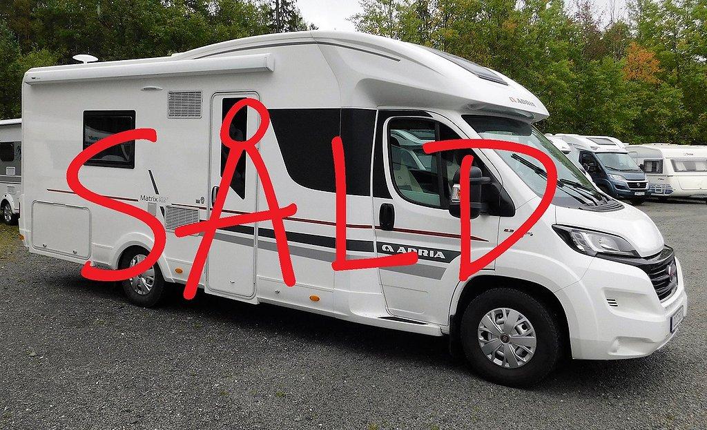Fiat Husbil Behöver du hjälp med att sälja husbilen?