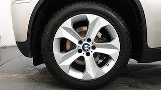BMW X6 XDRIVE35D BMW X6 XDRIVE35D Sport line