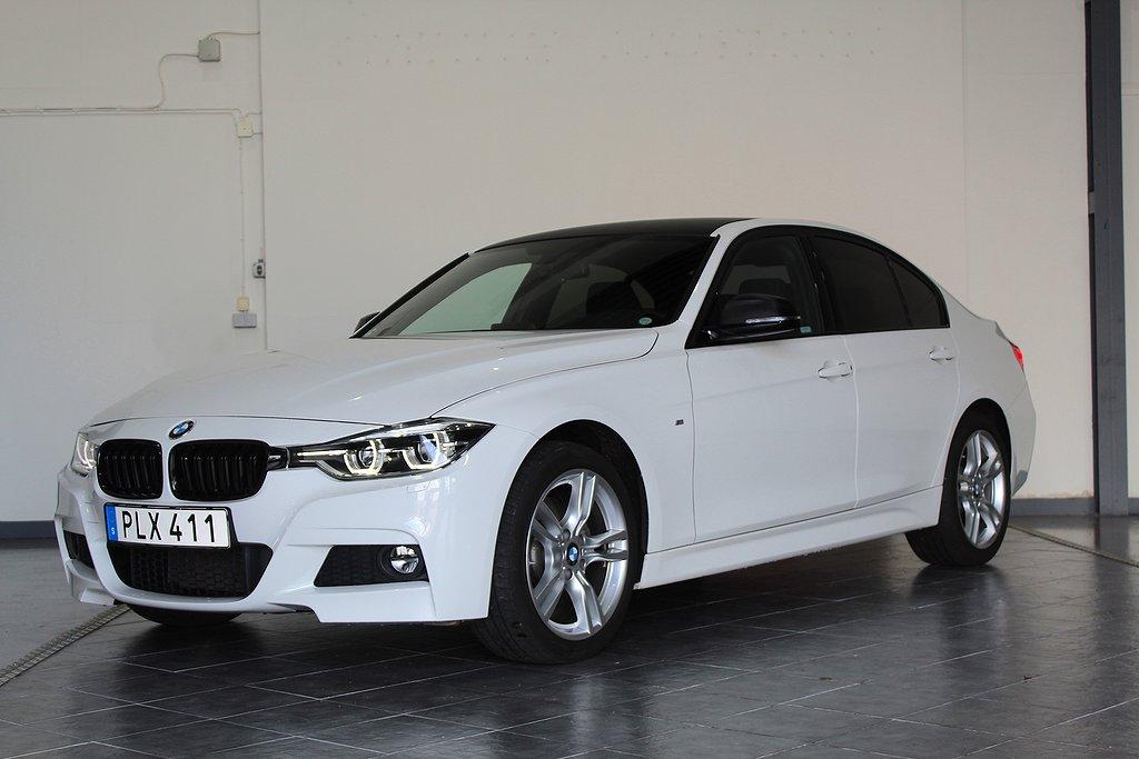 Bild för BMW 330