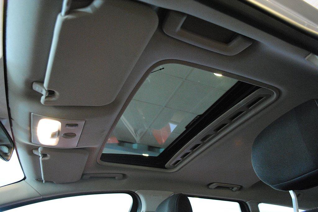 Ford Mondeo 2.0 Flexifuel 145hk Trend *Drag*