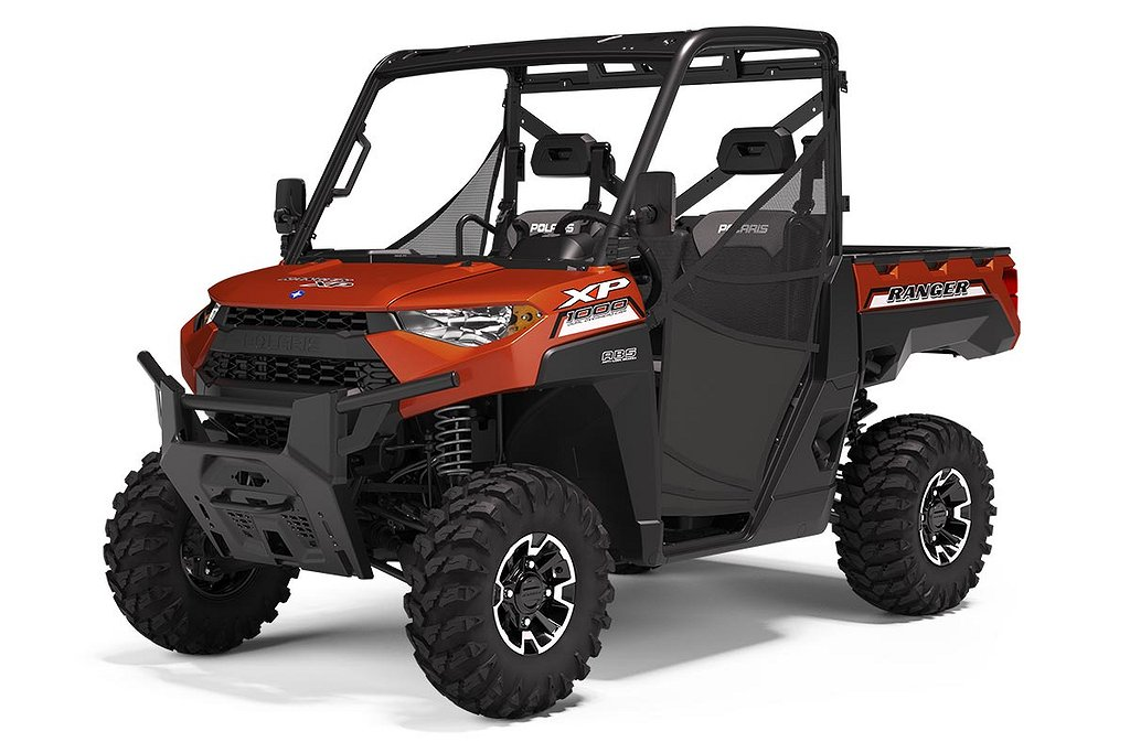 Polaris Ranger XP 1000 EPS ABS T3B