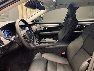 Volvo V90 D4 Cross Country AWD (190hk) Momentum