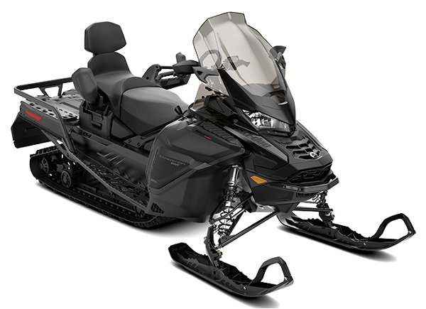 Ski-doo Expedition SE 900 Ace Turbo