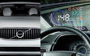 Volvos nya uppfinning kan förändra din bil