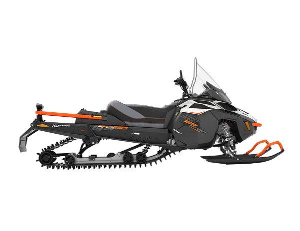 Lynx 69 Ranger 900 ACE