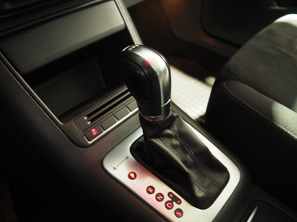 Volkswagen Tiguan 2.0 TSI 180hk DSG Dragkrok 2013