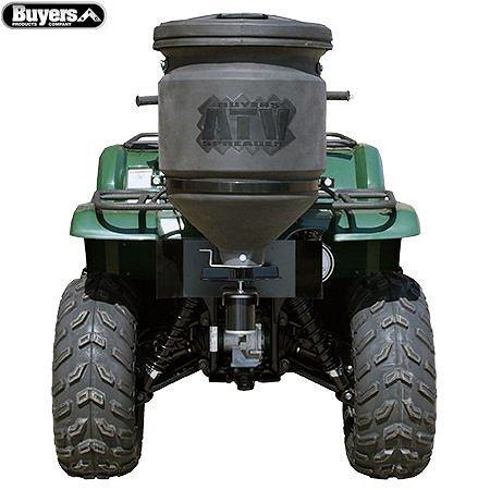 Can-Am BUYERS SANDSPRIDARE 57 LITER ATV