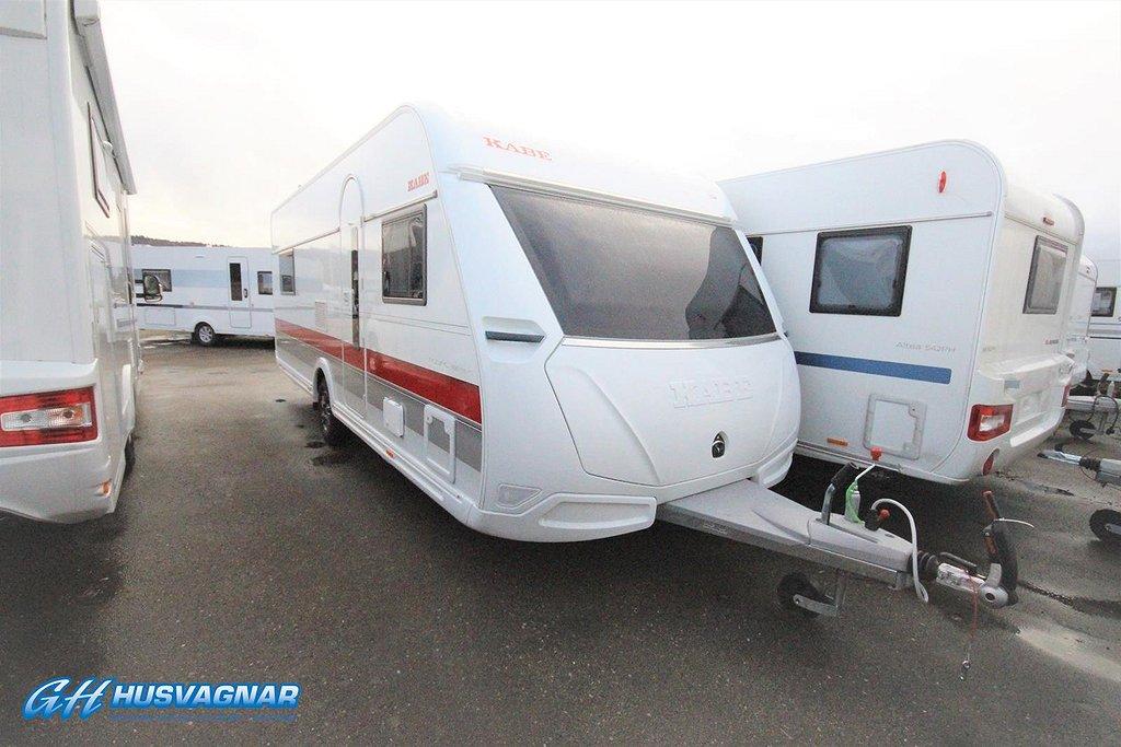 Kabe Royal 600 GLE KS B5