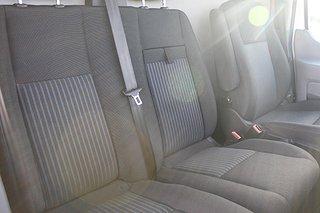 Ford Transit 310 2.0 TDCi FWD Skåp (130hk)