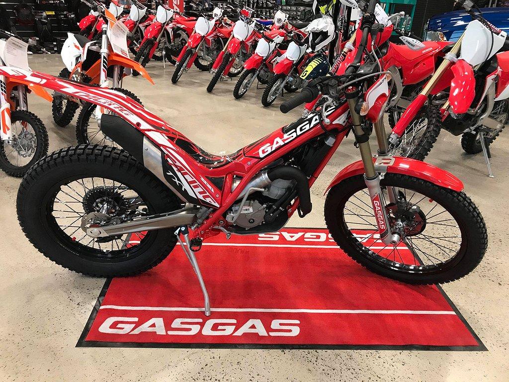GasGas TXT 300 Racing