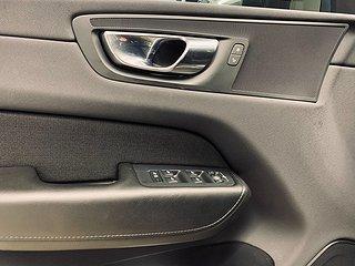 Volvo XC60 T8 AWD Twin Engine (390hk) Momentum, Advanced Edition