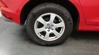 Volvo XC60 D5 AWD Black R (230hk) Momentum, R-Design