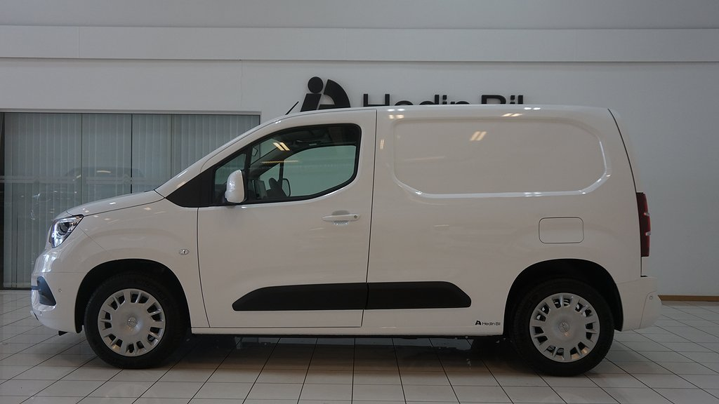 Opel Combo LAUNCH EDITION   NAV  