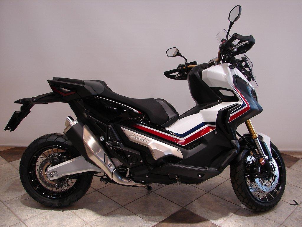 Honda X-ADV750 ABS Kampanj! NY 5 Års garanti