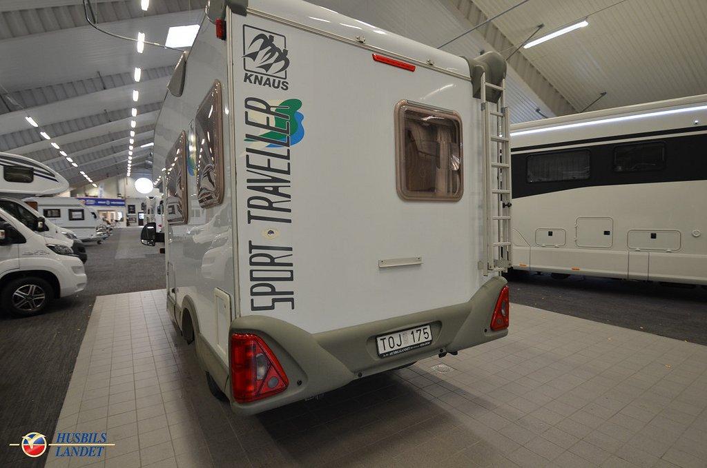 ST500