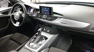 Audi A6 3.0 TDI Avant quattro (218hk) Ambition