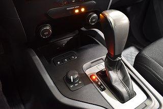 Ford Ranger 2.2 TDCi 4WD (160hk) XLT
