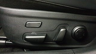 KIA Stinger 2.2 CRDi AWD (200hk) GLS