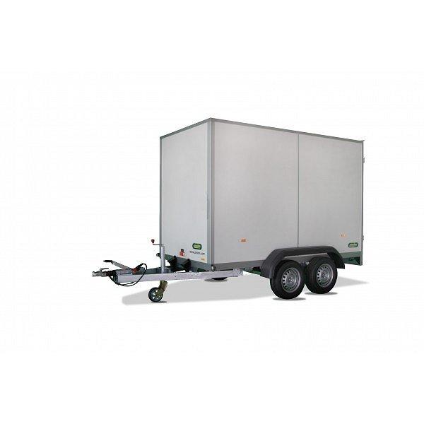 Unsinn LK-305-157-2000