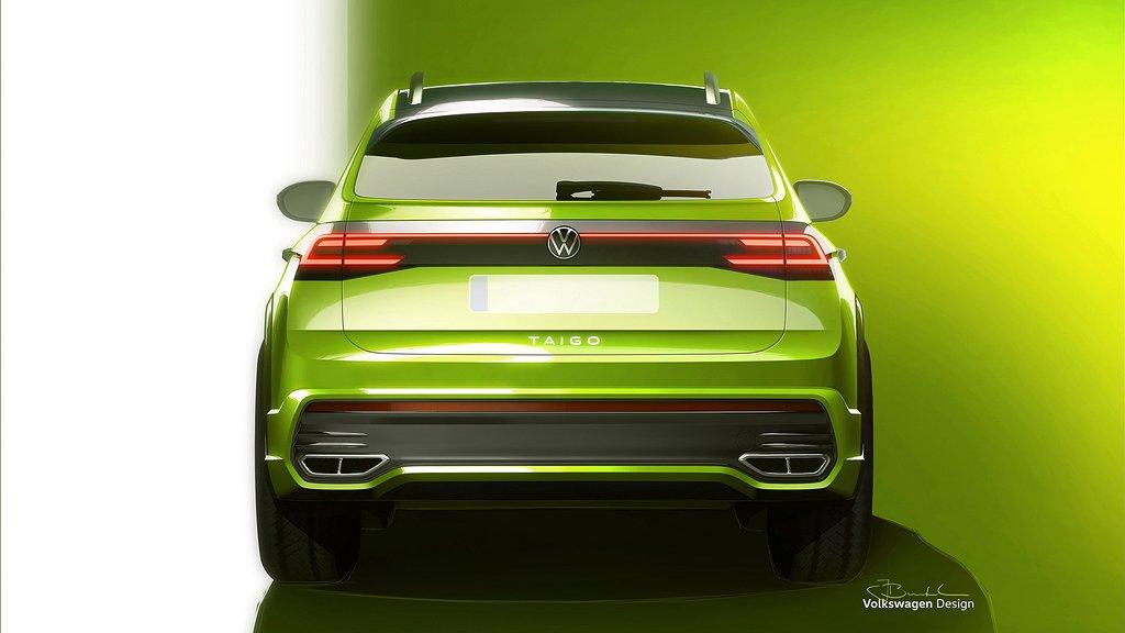 Källa: Volkswagen