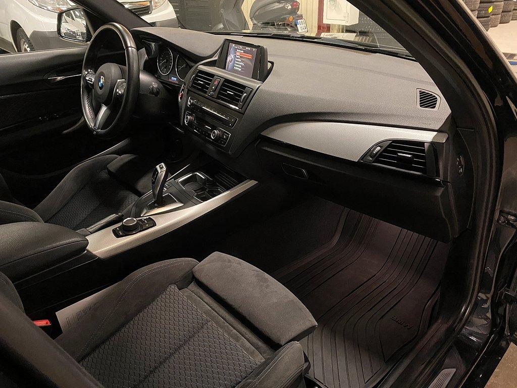Bild på bil