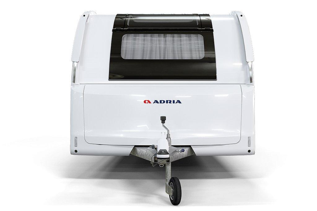 Adria Alpina 903 HT (Inkommande)