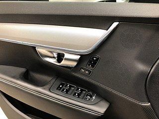 Volvo S90 D4 AWD (190hk) R-Design