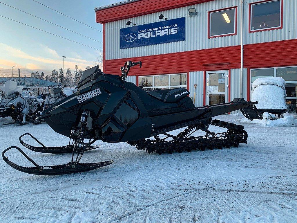 Polaris SKS 850 155