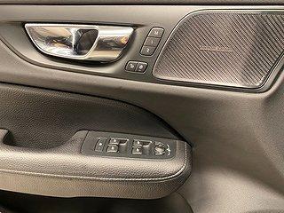 Volvo V60 T6 AWD (310hk) Inscription