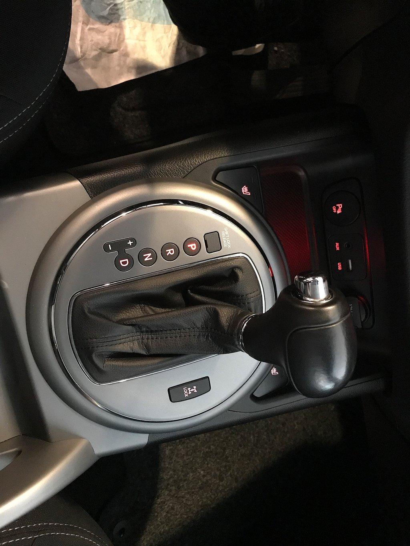 Kia Sportage *1.95%ränta/5000kr i bränsle* 2.0 CRDi AWD Aut 184hk *D