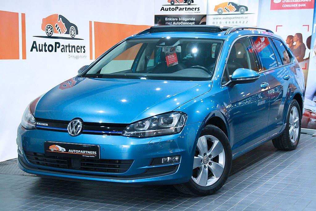 Volkswagen Golf  R.E.S.E.R.V.E.R.A.D