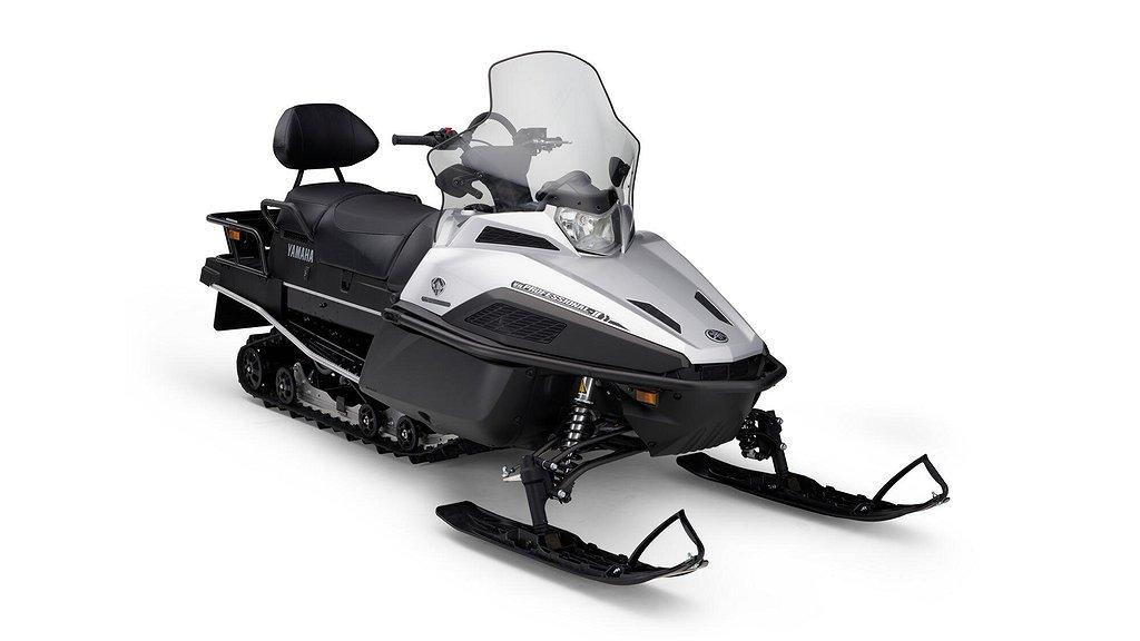 Yamaha RS Viking Professional EPS Kampanj