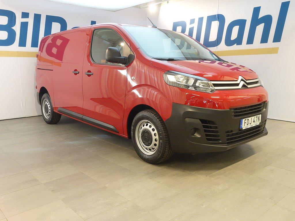 Citroën jumpy 180 aut jumpy 180cdi aut