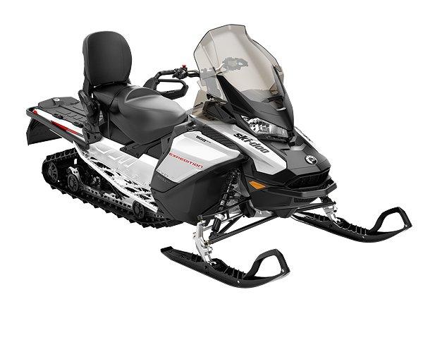 Ski-doo Expedition Sport 900 ace