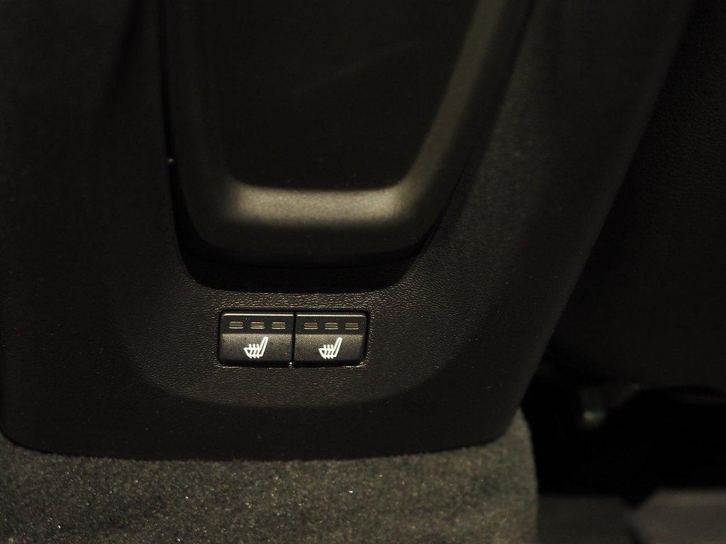 Volvo V40 T3 Automat R-Design 152hk 2019