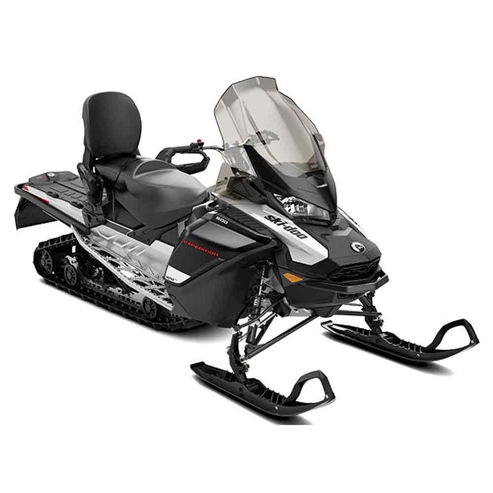Ski-doo  Expedition Sport 900 ACE ES
