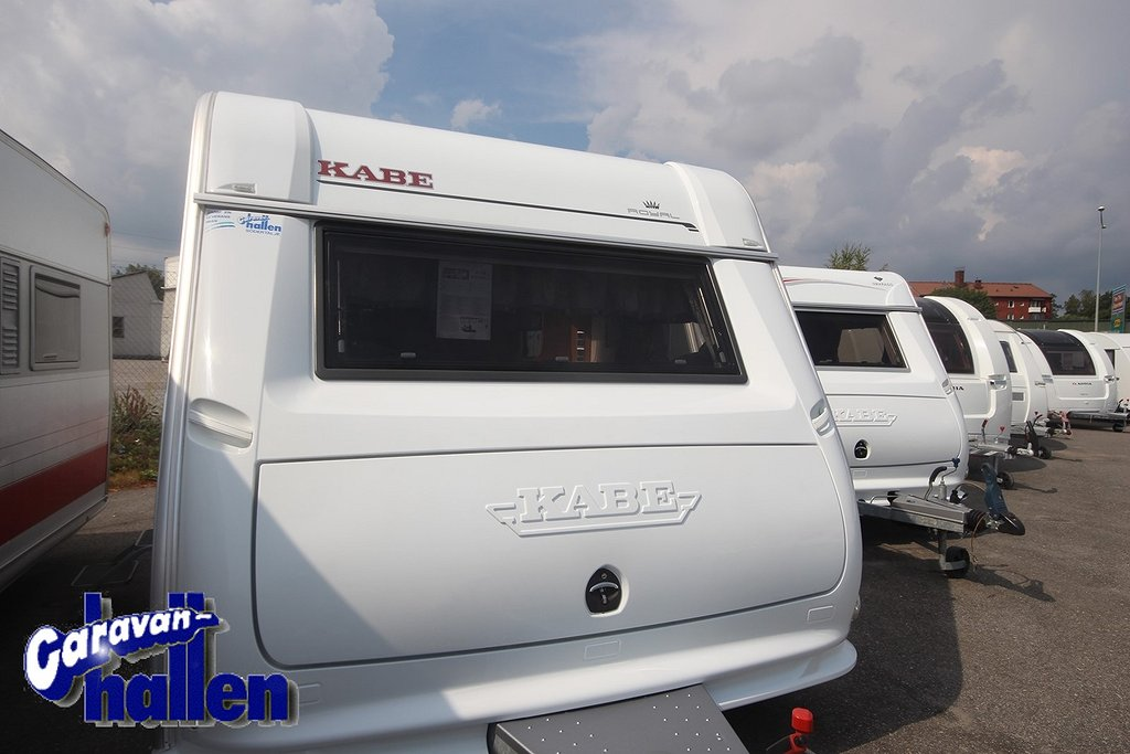Kabe Royal 780 UTDL KS