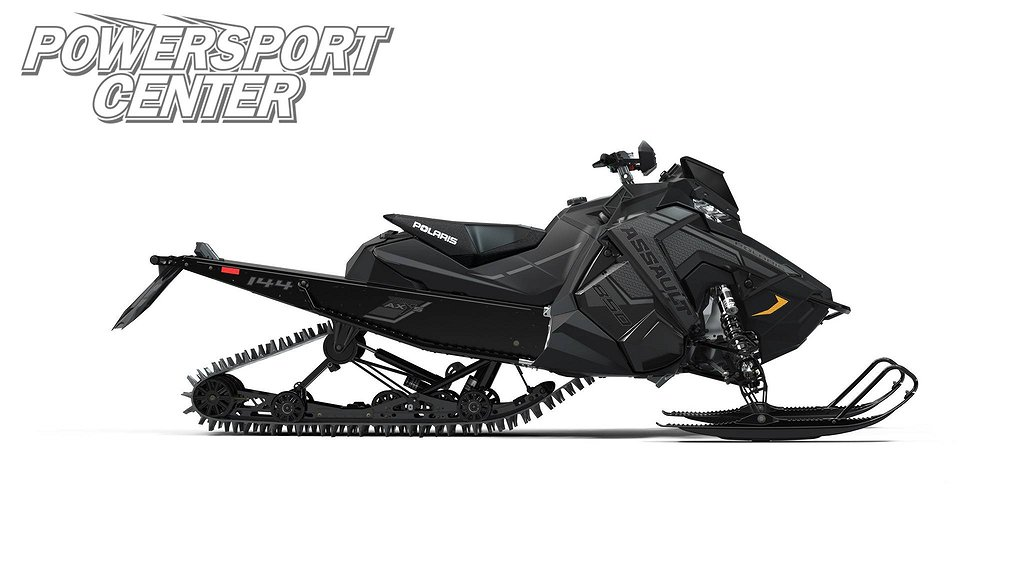 Polaris 850 SWITCHBACK ASSAULT ES 2,0 2,95%