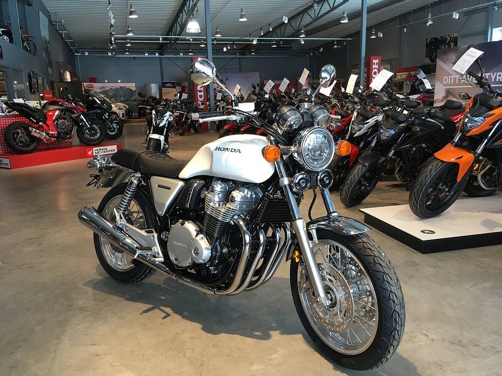 Honda CB1100EX *Summer Deal*