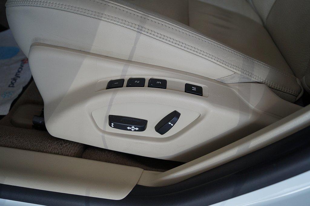 Volvo V60 *2.95%ränta*D2 114hk Summum *Drag*