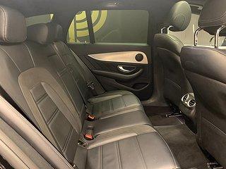 Mercedes E 63 AMG 4MATIC Kombi S213 (571hk) AMG