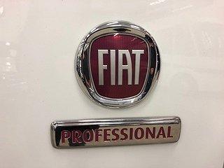 Fiat Talento 1.6 MultiJet Skåp (120hk)